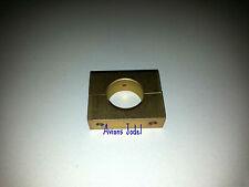 PALIER DROIT PALONNIER JODEL DR220/DR221/DR250