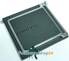 Hasselblad Cut Film Adapter 41017