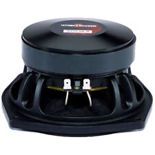 "B&C 6PS38 6.5"" Professional Woofer, 8 Ohm, 300W, Low Frequency (NEW)"