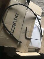 CHRYSLER 300C CRD 3.0 v6 Cat Converter Lambda Exhaust 02 Sensor