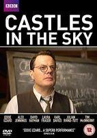 Castles in the Sky (BBC) [DVD][Region 2]
