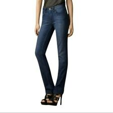 price of Burberry Brit Jeans Travelbon.us