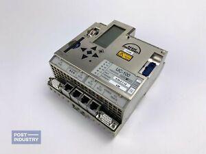 MANROLAND UC-100 Unit Controller (Part No: 16.86230-0055)