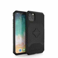 Rokform RUGGED iPhone 11 Pro Polycarbonate Phone Case