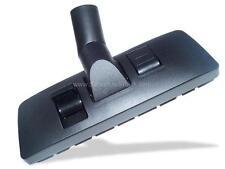 Floor Brush Rug Combo Attachment Tool for Shop Vac Vacuum Cleaner ShopVac