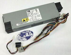 IBM 26K4106 23K4874 API3FS26 8836-2SU XSERIES 306 300W POWER SUPPLY