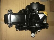 NEW 2.5HP 3.5HP TOHATSU 4-Stroke Outboard Powerhead Cylinder Block & Gasket