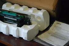 Siemens 500-5840, Series 500 Controller Adapter, New in Box