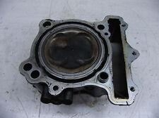 SUZUKI SV650 Rear barrel + piston SV650 99-02