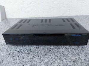 VANTAGE HD 8500 S Sat Twin Receiver mit Festplatte