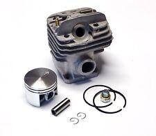 Zylinder und Kolbensatz für Stihl MS260 / 026 - 44,7mm