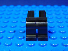 LEGO-MINIFIGURES SERIES 11[12] X 1 LEGS FOR THE SWASHBUCKLER FROM SERIES 12 PART