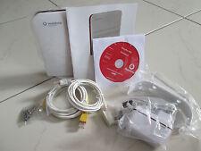 Vodafone-DSL-EasyBox 803