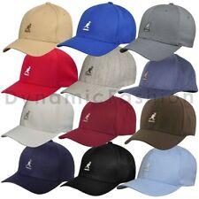 2b0ee34370b Kangol Men s Baseball Caps