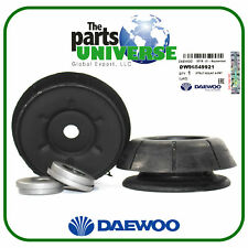 Daewoo Top Strut Mounting Repair Kit Bearing / Shock Absorber Fits Chevy Optra