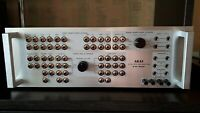 AKAI PU-300 System Selector (Audio Selector)