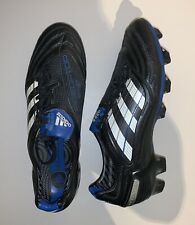 Excellent Condition Adidas Predator X TRX FG Rugby Football Boots UK11