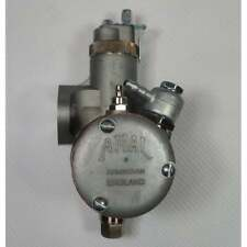 Genuine AMAL BSA Bantam D5 1958, D7 1962-65 Carburettor 375/31
