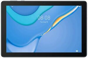 "HUAWEI MatePad T 10, display da 9.7"", Memoria 16GB, Processore Octa-Core"