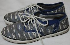 CATAPILLAR WOMEN'S ATHLETIC SHOES~ SIZE 6M~NWOB~NICELY MADE