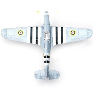 1/48 Hawker Hurricane No2