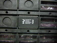 INTEL DA28F640J5A-150 SSOP-56 StrataFlash MEMORY **NEW**
