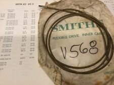 NOS Smiths Inner Speedometer Cable DI1100/00 5'9. Austin A55 MkII —25/1—