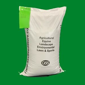 10 Kg to 100 Kg Grass Seed for a Shaded Lawn Area. Medium Shade & Shady Tolerant