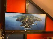 "BOXED LG 29WK600-W 29"" 21:9 UltraWide Full HD IPS LED Gaming Freesync Monitor"