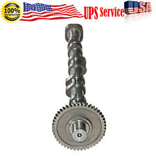 Exhaust Camshaft Timing Gear For VW GTI Eos AUDI A4 A5 1.8 2.0 TFSI 06H109022BA