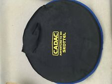 Cadac Carri  Chef BBQ Portable Gas (Not Carry Chef 2) Camping Fishing
