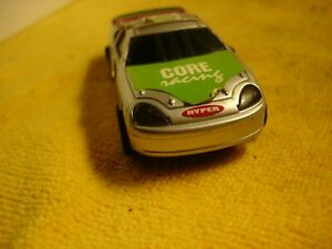68 CORE RACING 1/43  slot car
