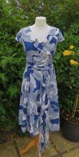 Cotton Phase Eight Wrap Dresses