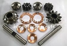 JCB Parts- Differential Gear Kit (Part # 450/11000)
