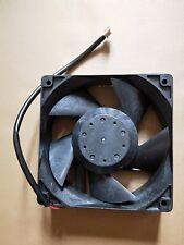 New Original FOR Melco 12038 MMF-12C12DL-RA2 12V 0.24A 3Wire Inverter Fan