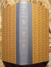 Jane Austen Folio Society Antiquarian & Collectable Books