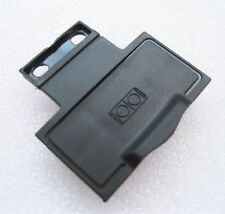 New Replacement COM Port Cover For Panasonic Toughbook CF-30 CF30