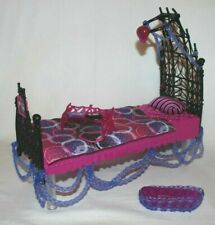 Monster High Floating Bed Playset Only - No Doll Included