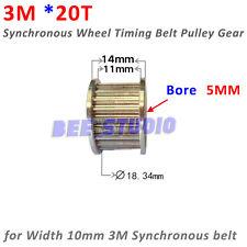 118MM Gummi Reifen Kassette Quadratisch 118MM X 1.2MM Gürtel Cass.belt