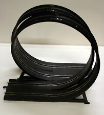 Carrera Car Racing Looping