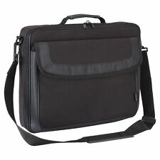 """Targus 14"""" Laptop Cases and Bags"""