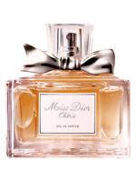 Miss Dior Cherie - 100% GENUINE Eau De Parfum - Women 5ml Spray FREE PP
