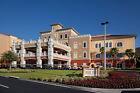 Westgate Vacation Villas in Orlando, FL ~ 2BR/Sleeps 6~ 7Nts November 6 thru 13