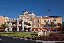 Westgate Vacation Villas in Orlando, FL ~ 3BR/Sleeps 12~ 7Nts December 5 thru 12