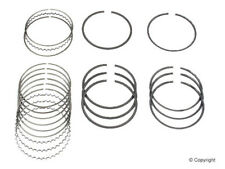NPR of America Engine Piston Ring Set fits 1991-1996 Mercury Tracer  MFG NUMBER