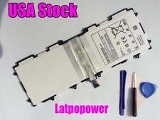 SGH-I497 SP3676B1A Battery For Samsung Galaxy Tab 10.1 Wi-Fi GT-P7510 US