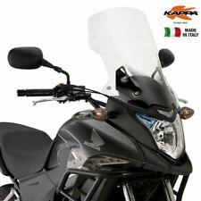 CUPOLINO KAPPA KD1121ST PRONTO A MONTAGGIO HONDA 500 CB X 2013-2018