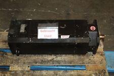 Bosch SD-B5.380.020-04.000 Servomotor SDB538002004000