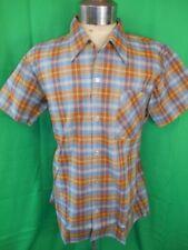 Summer/Beach Original Vintage Casual Shirts for Men