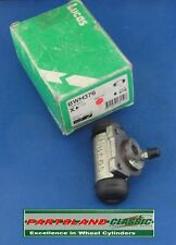 Rear Left/Right Wheel Brake Cylinder Alfa Romeo 145/146 Fiat Brava/Bravo/Marea